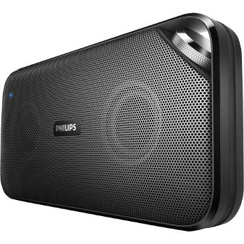 Philips BT3500B wireless speaker
