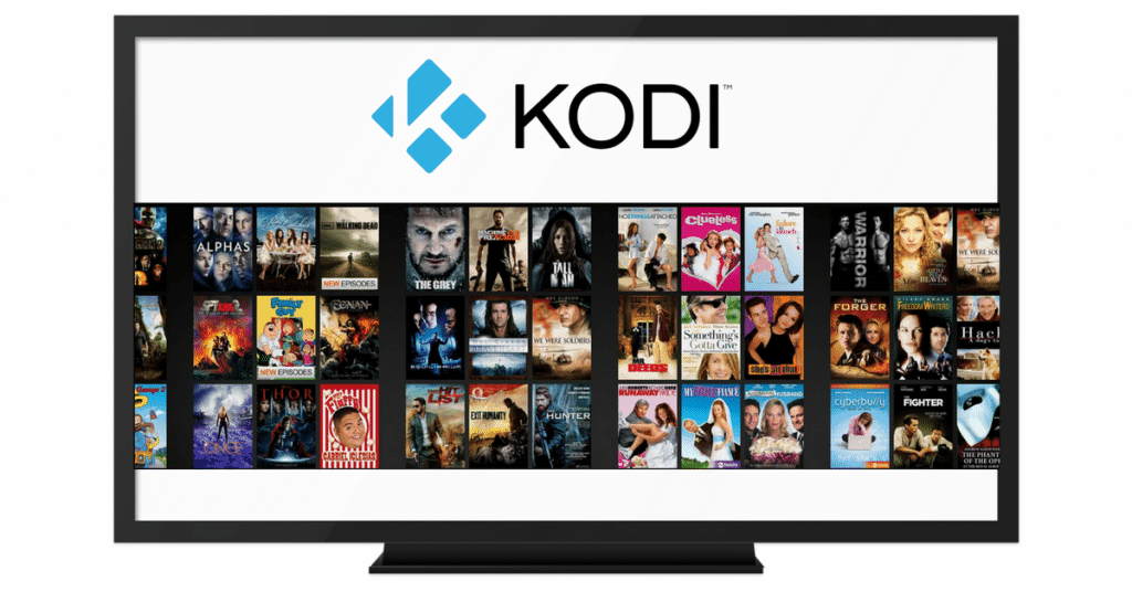 Beginner's Guide To Using Kodi TV