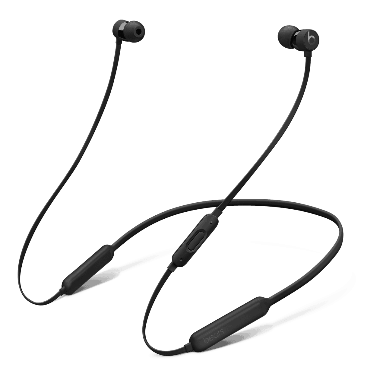 BeatsX By Dre Wireless Earphones Review
