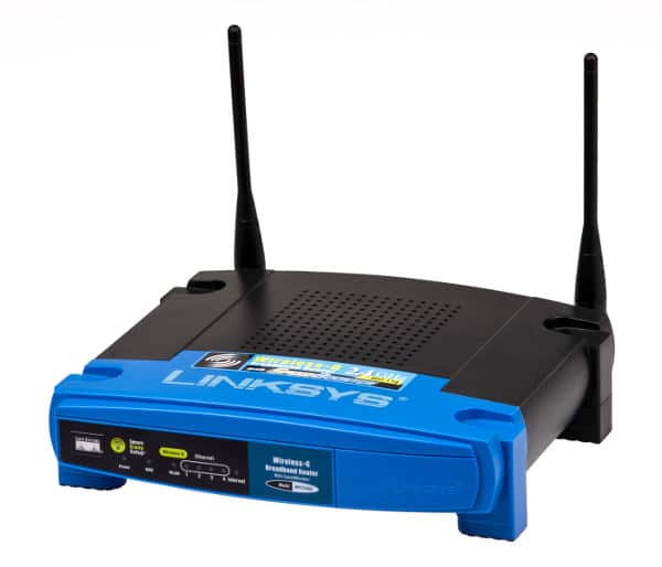 Which WiFi Router Is Best For Me