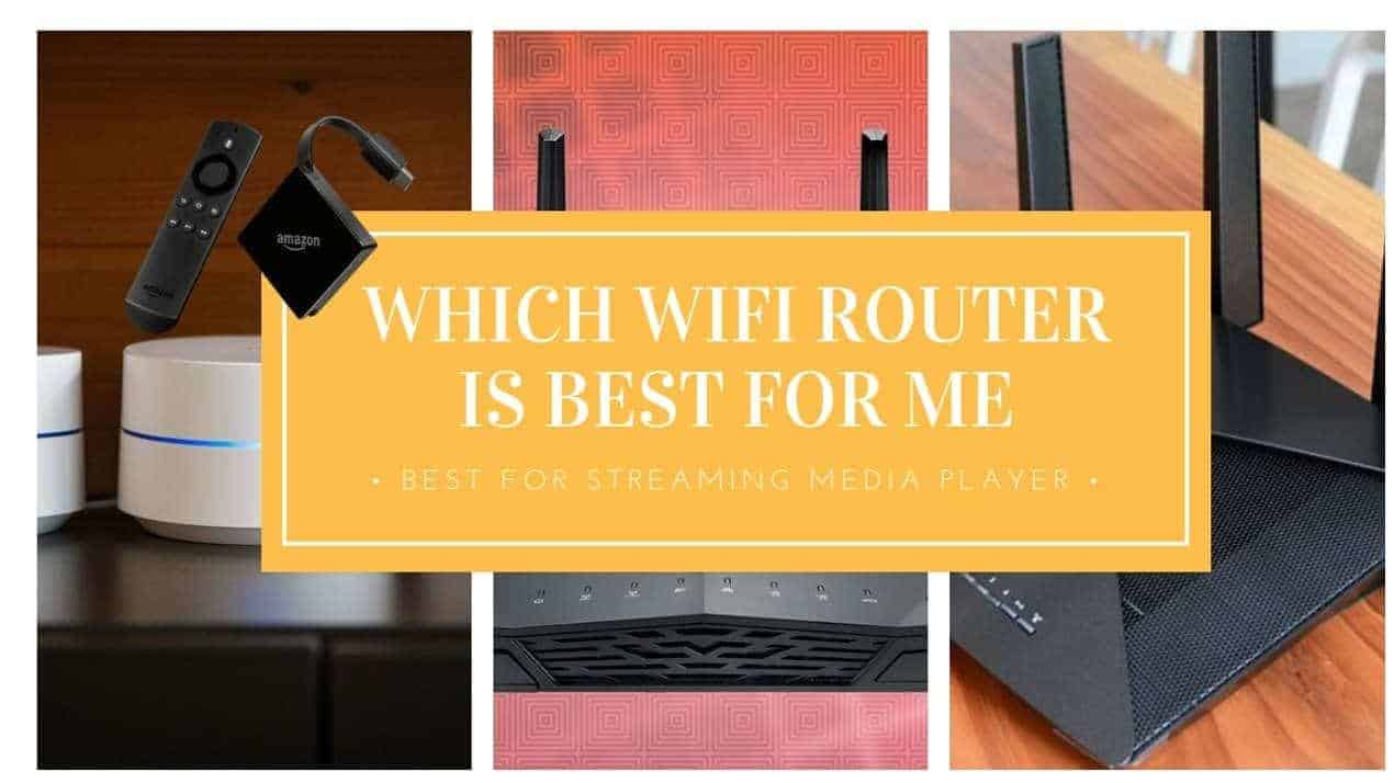 which wifi router is best for me gear gadgets and gizmos. Black Bedroom Furniture Sets. Home Design Ideas