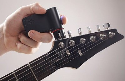 Cool Gadgets For Guitar Players