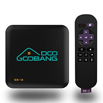 Do you need a streaming media player if you have a smart TV?