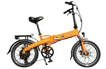 2017-e-joe-epik-se-electric-bike