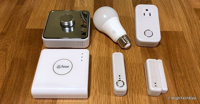 What Is Smart Home Automation and How Does it Work?