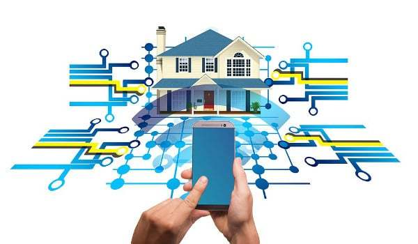 Smart Home Automation and How Does it Work?