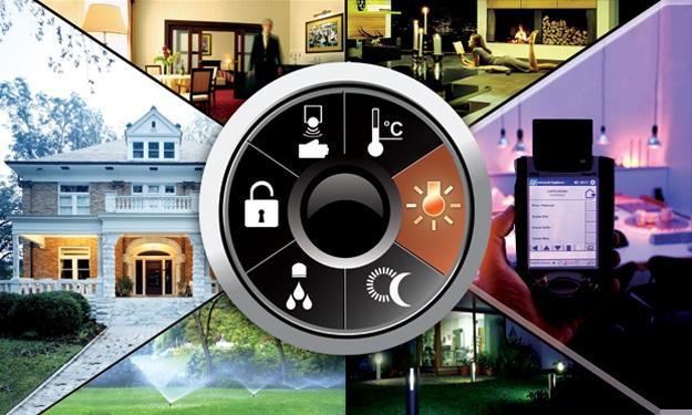 What is the difference between smart home and home automation?