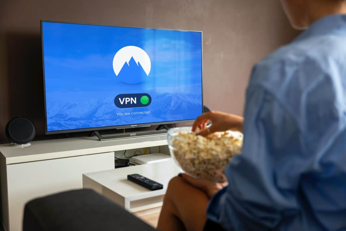 Can IPTV Be Traced or Tracked?