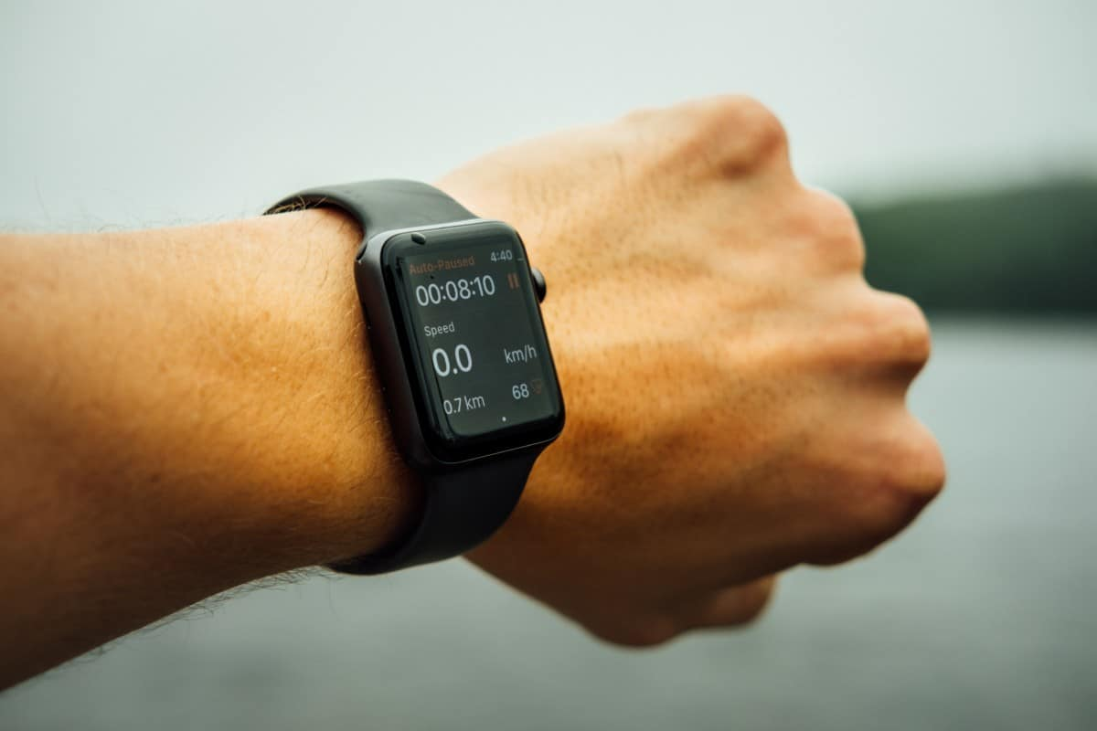 Best No-Phone Smartwatches on the Market
