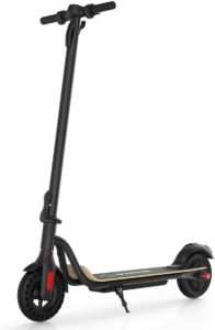 Megawheels Electric Scooter for Adults